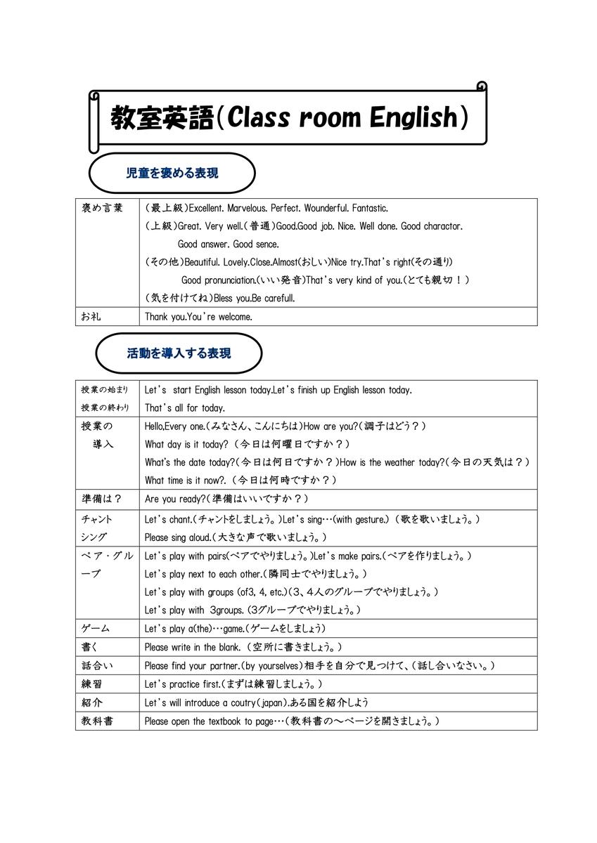 f:id:kumayamamoto:20200927165433p:plain