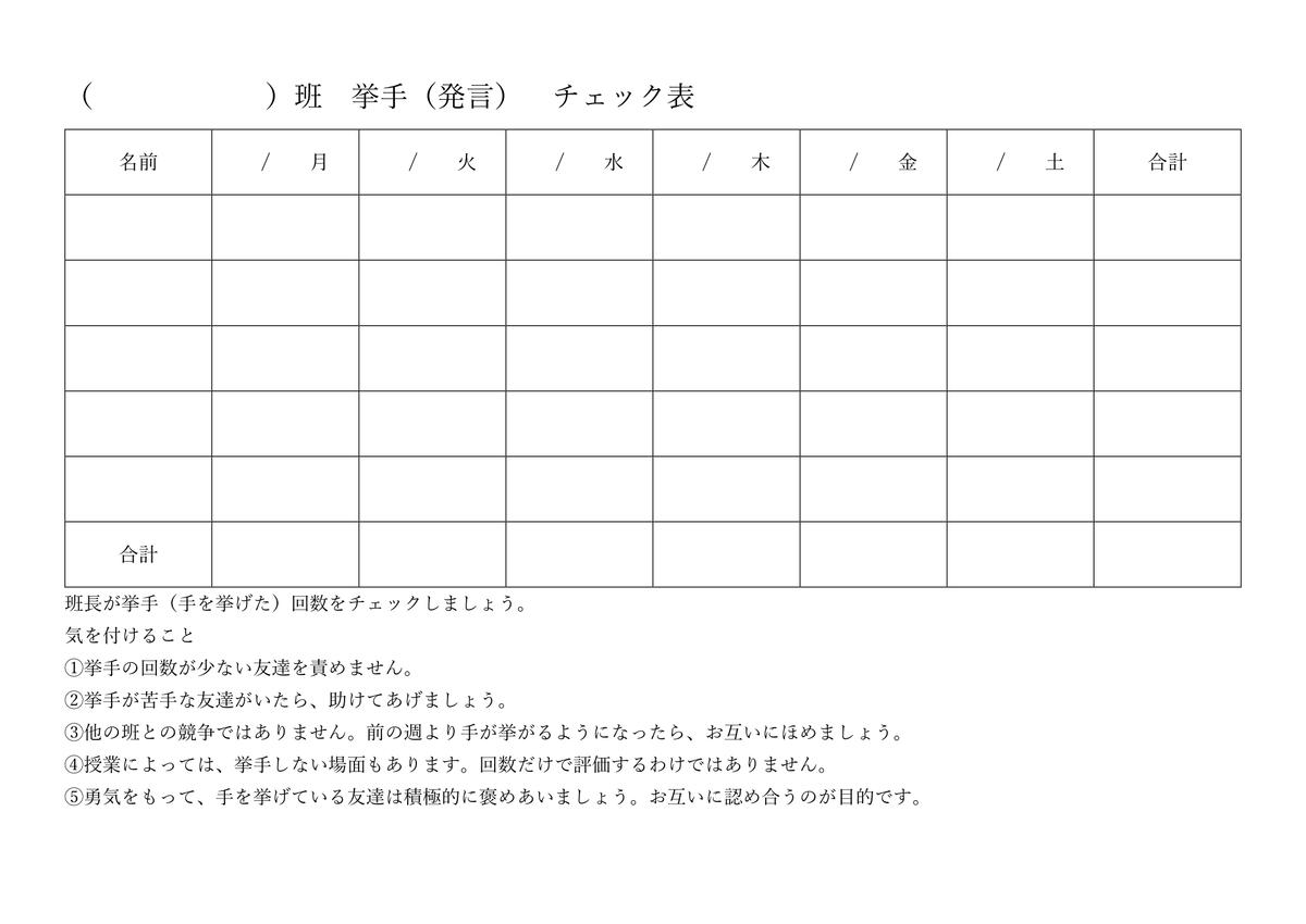 f:id:kumayamamoto:20201011131546p:plain