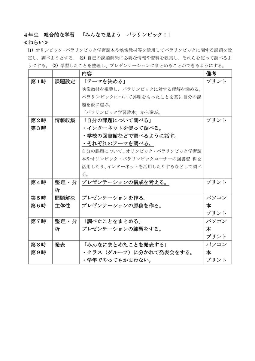 f:id:kumayamamoto:20201025101149p:plain
