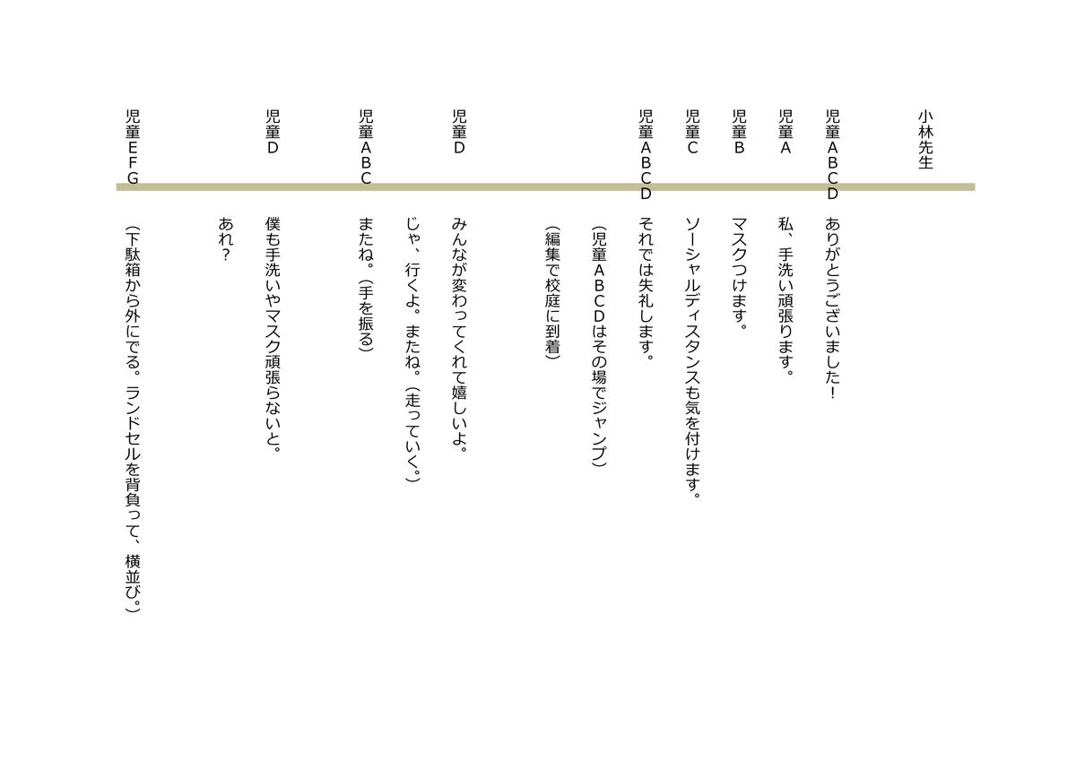 f:id:kumayamamoto:20201207152536p:plain