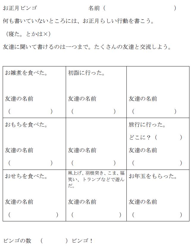 f:id:kumayamamoto:20210106100127p:plain
