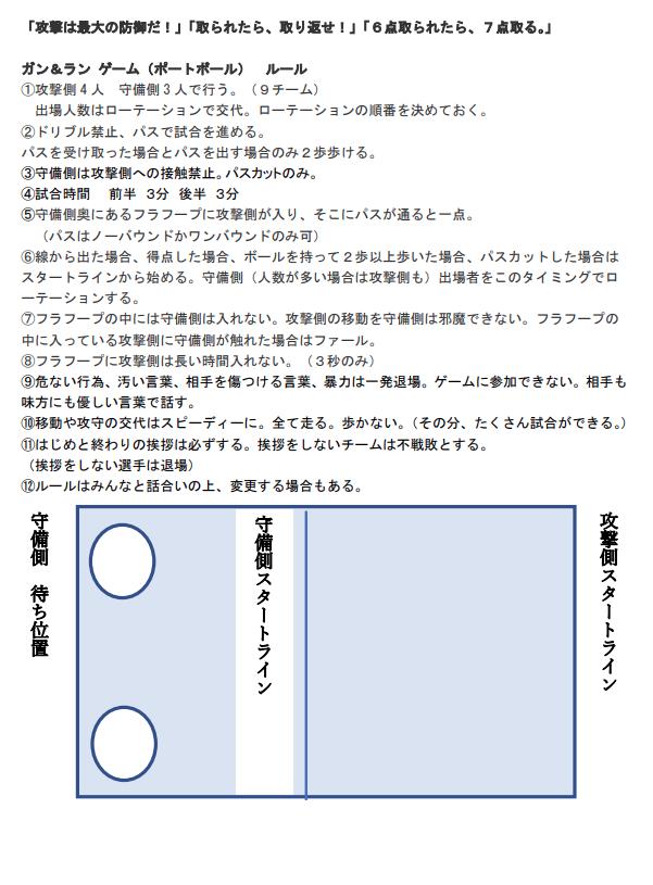 f:id:kumayamamoto:20210207154834p:plain
