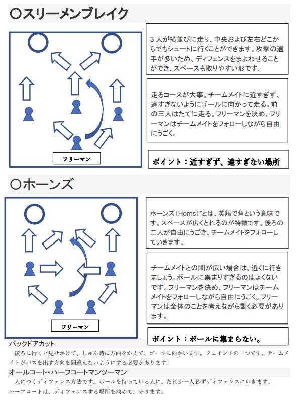 f:id:kumayamamoto:20210214232418p:plain