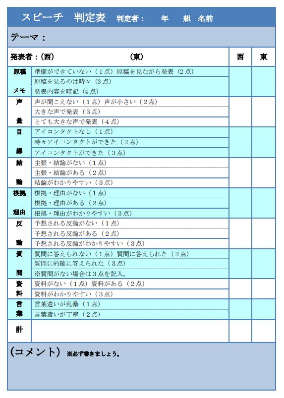 f:id:kumayamamoto:20210225203457p:plain