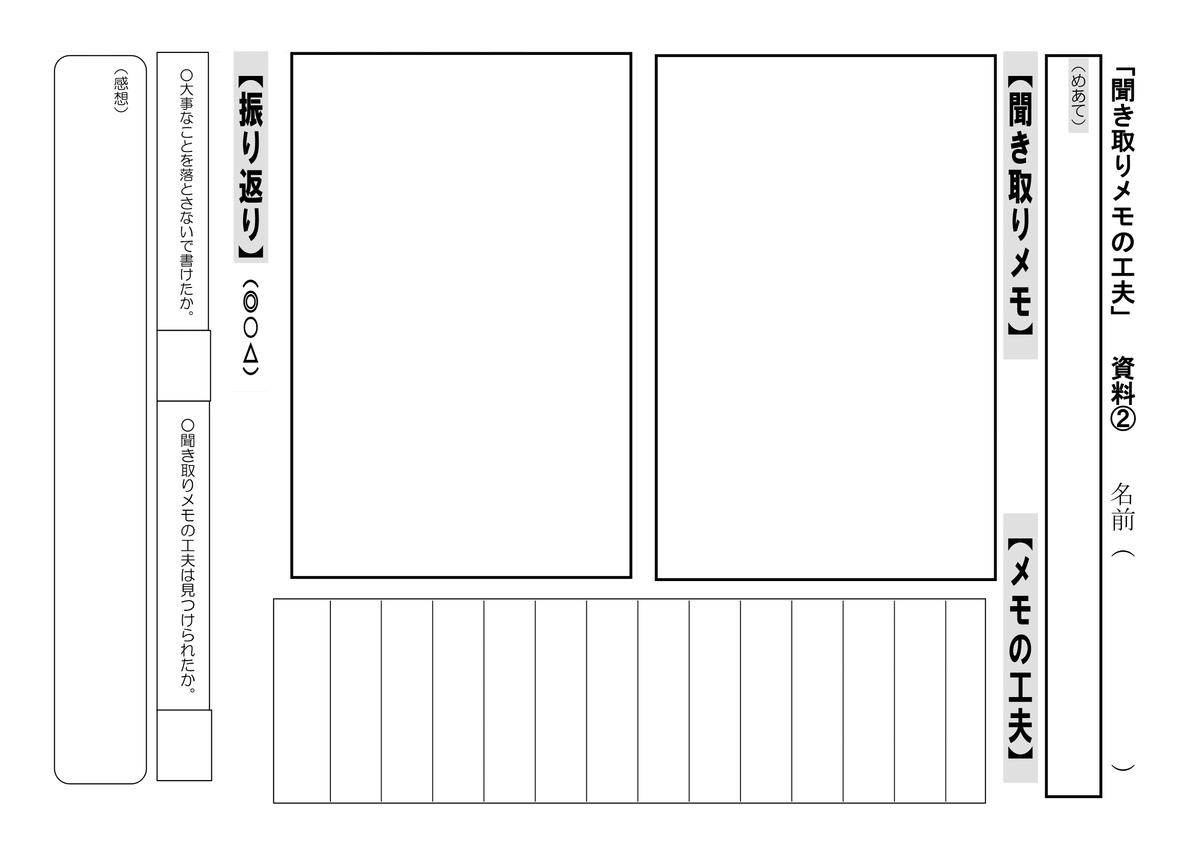 f:id:kumayamamoto:20210514215411p:plain