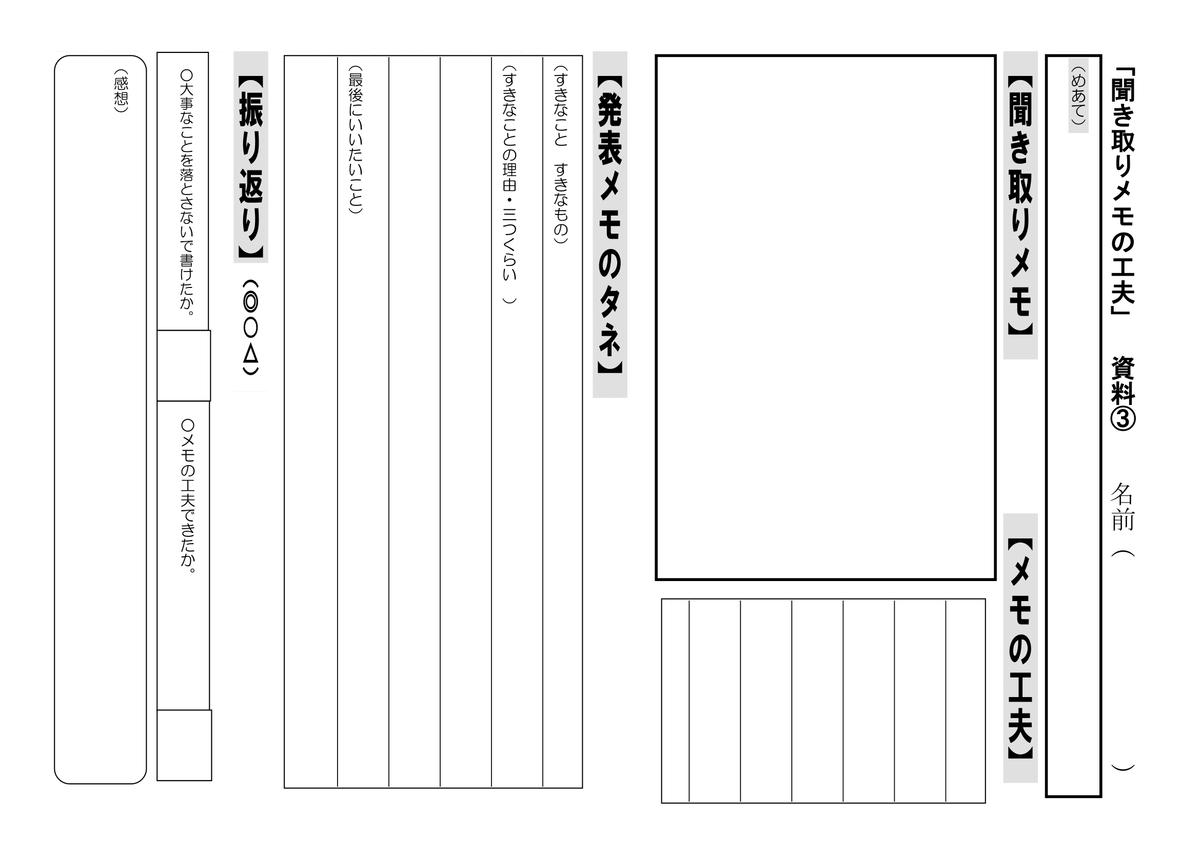 f:id:kumayamamoto:20210514215416p:plain