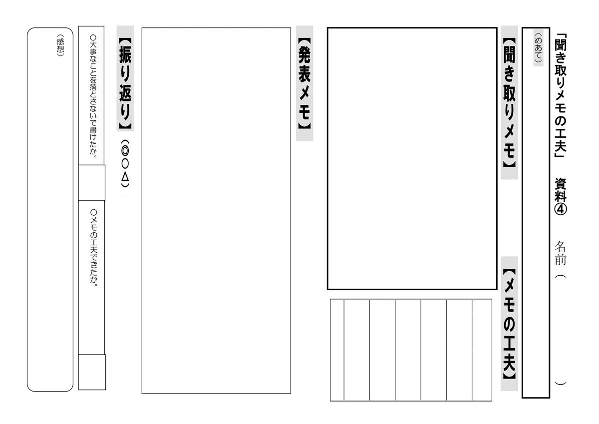 f:id:kumayamamoto:20210514215423p:plain