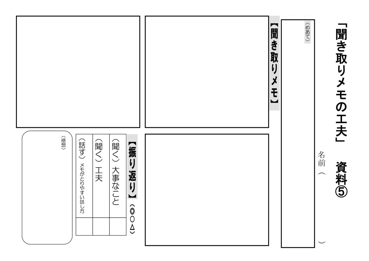 f:id:kumayamamoto:20210514215428p:plain
