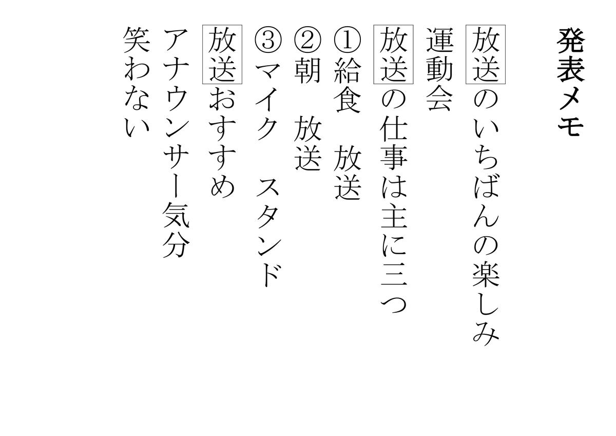 f:id:kumayamamoto:20210514223032p:plain