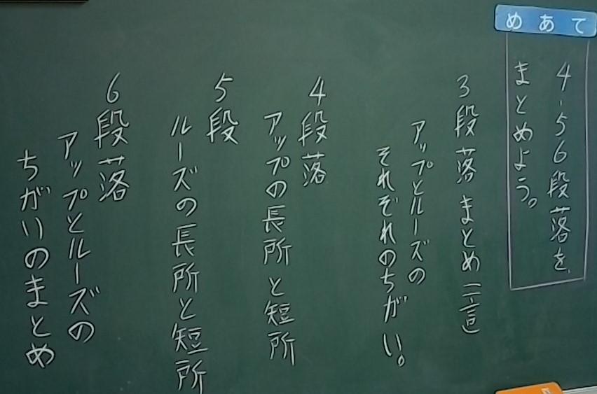 f:id:kumayamamoto:20210604211751j:plain