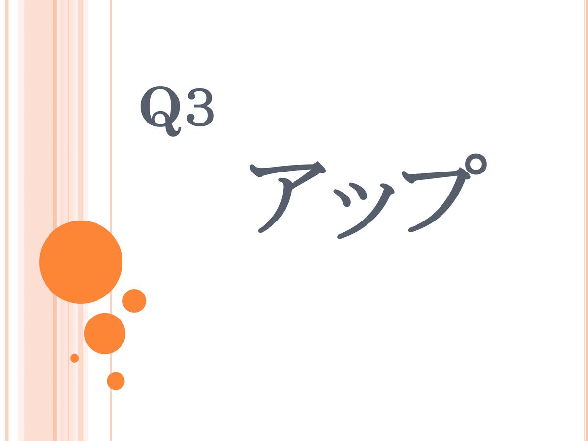 f:id:kumayamamoto:20210605174008p:plain