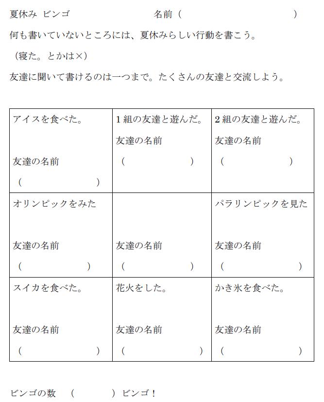 f:id:kumayamamoto:20210726144443p:plain