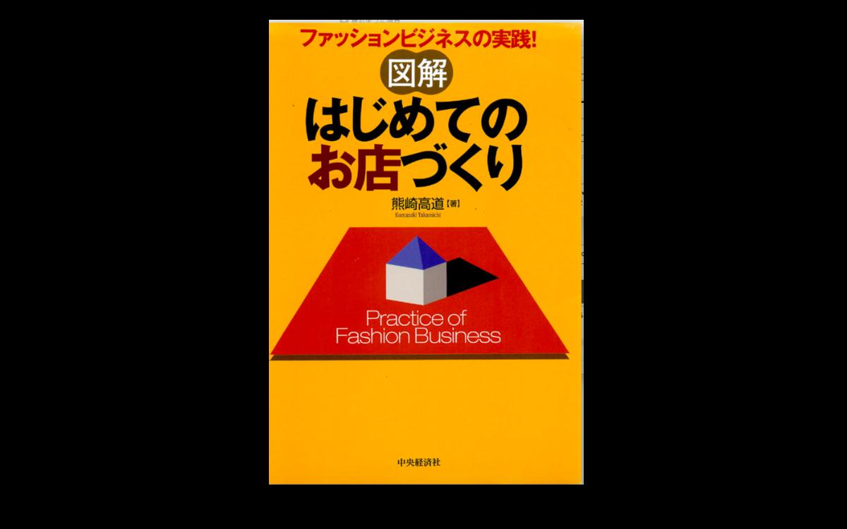 f:id:kumazaki79:20191017190031p:plain
