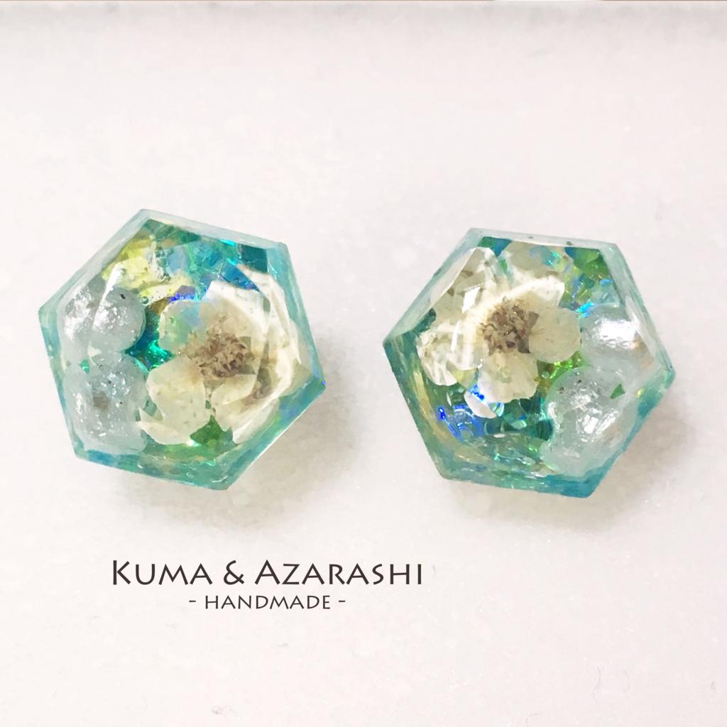 f:id:kumazarashi:20170724212139j:plain
