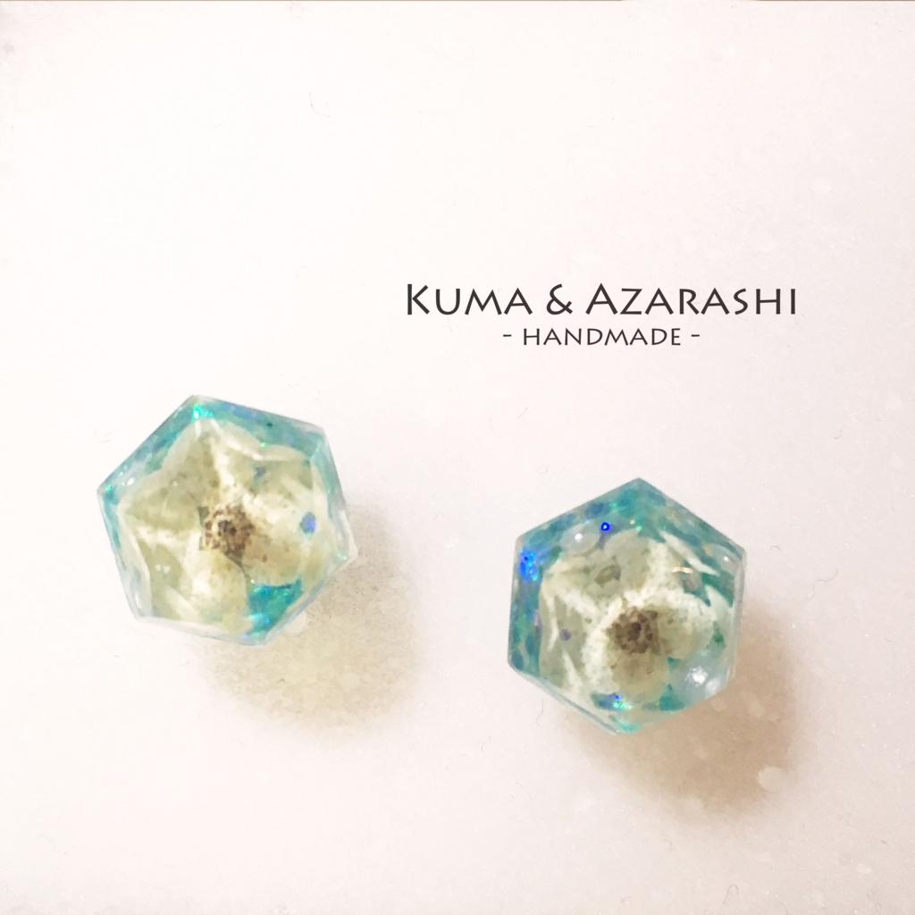 f:id:kumazarashi:20170727215038j:plain