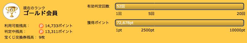f:id:kumazo1207:20170831144701p:plain