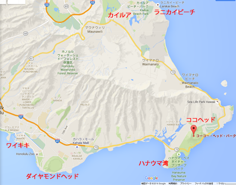 f:id:kumazo1207:20170928153831p:plain