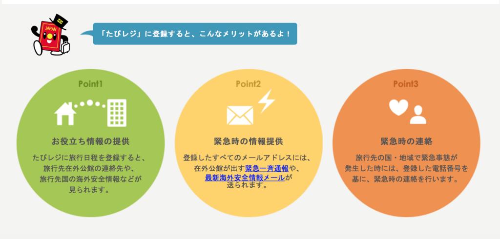 f:id:kumazo1207:20171210205737p:plain