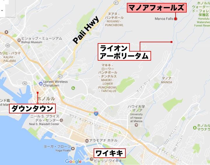 f:id:kumazo1207:20171225202812j:plain