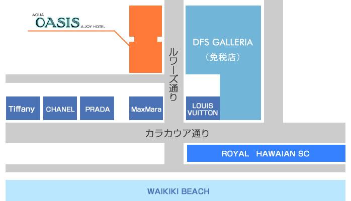 f:id:kumazo1207:20180322174521j:plain