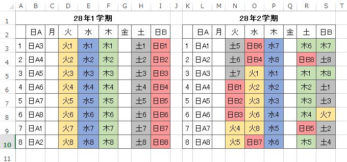 f:id:kumi201610:20161204144454p:plain