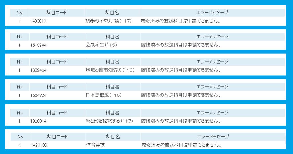f:id:kumi201610:20180213225356p:plain