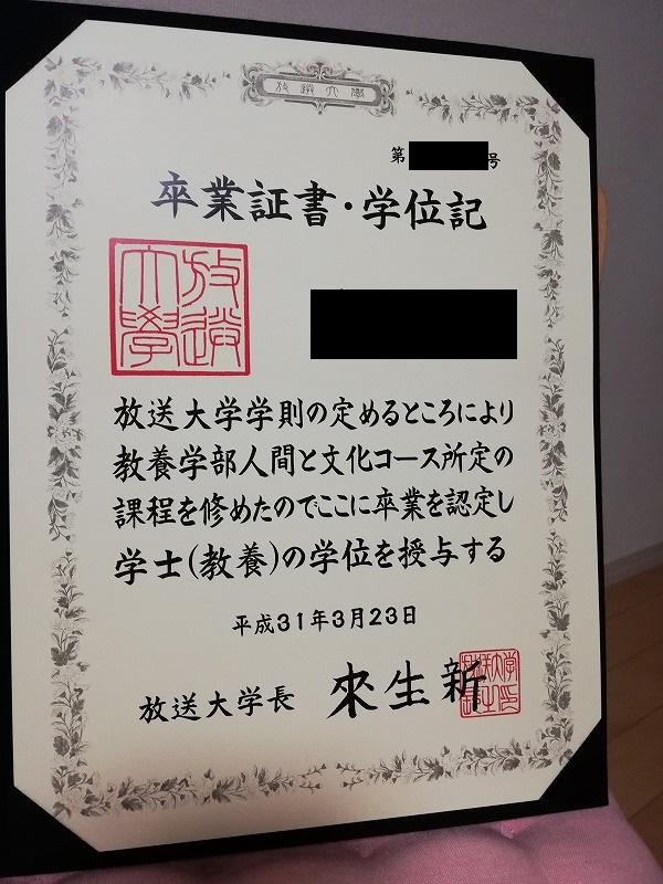 f:id:kumi201610:20190330235810j:plain