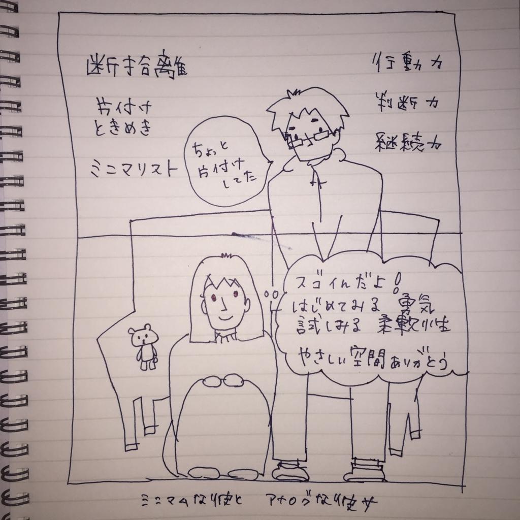 f:id:kumi555:20170215231737j:plain