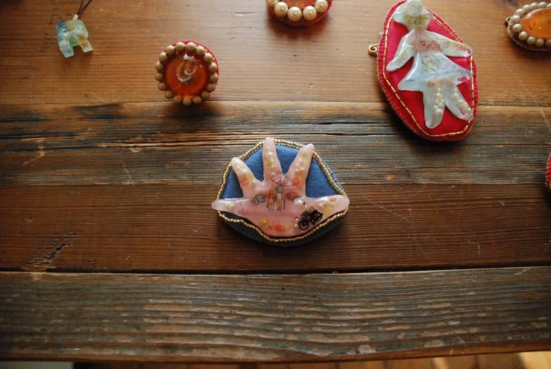 f:id:kumichin_2010:20111126135259j:image:w360