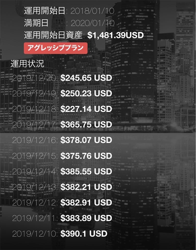 f:id:kumichochan:20200111133523j:image