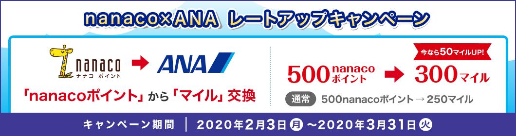 f:id:kumikawai:20200204102706p:plain