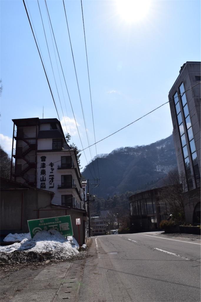 f:id:kumiko7777:20180420155820j:image