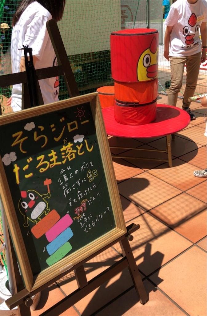 f:id:kumiko7777:20180616001046j:image