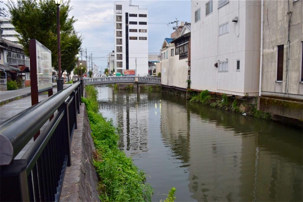 f:id:kumiko7777:20180907112107j:image