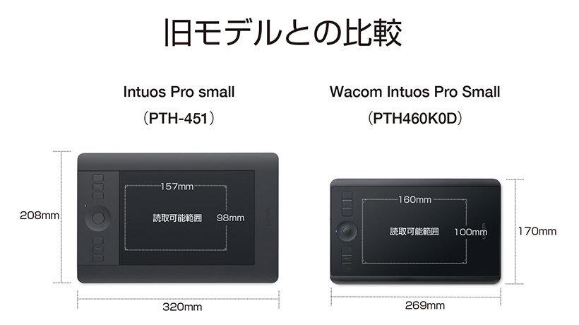 f:id:kumiko_s:20200418153351j:plain