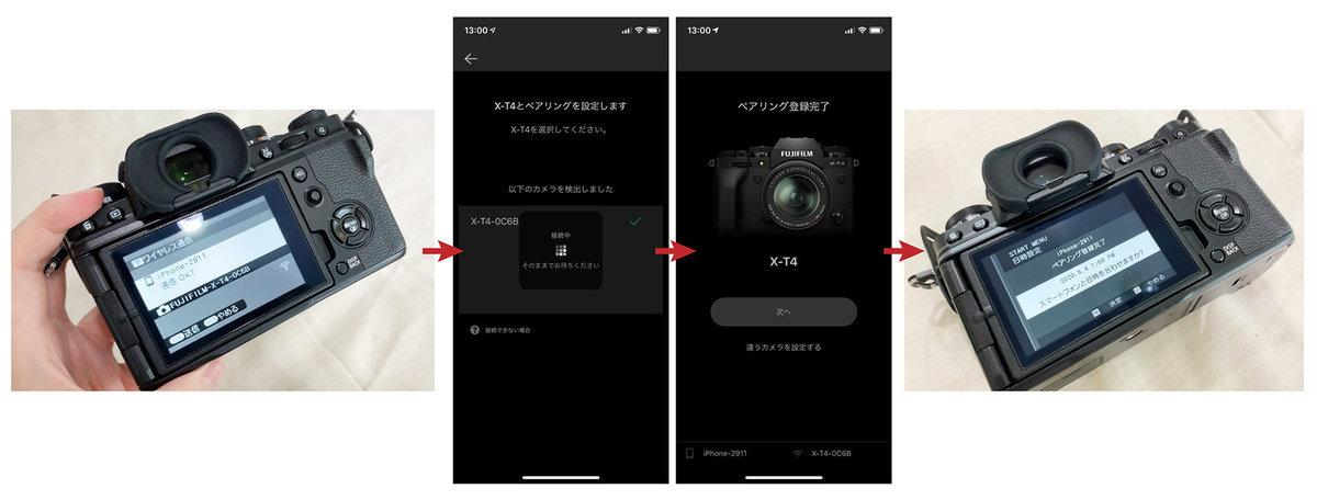 f:id:kumiko_s:20200507184540j:plain