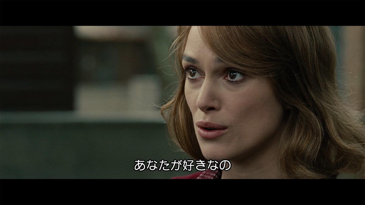 f:id:kumiko_s:20200510193730j:plain