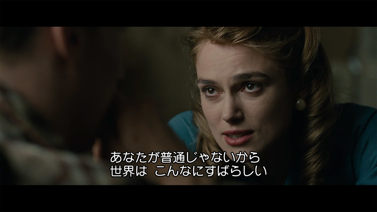 f:id:kumiko_s:20200510204104j:plain