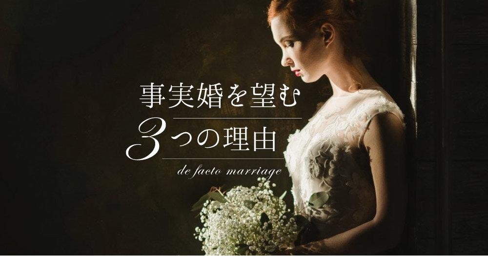 f:id:kumiko_s:20200511172748j:plain
