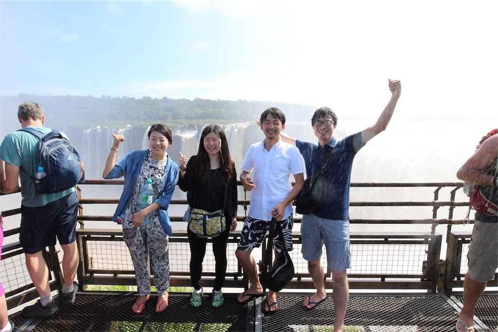 f:id:kumikomaru:20170322005917j:image