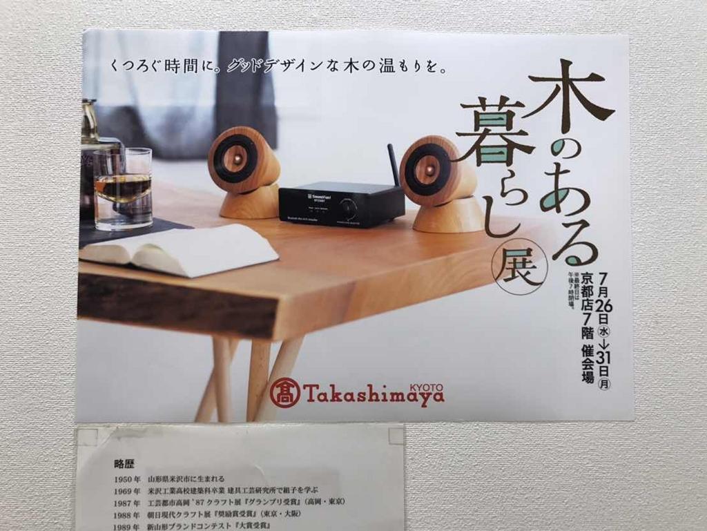f:id:kumikomiku97:20170726211548j:plain