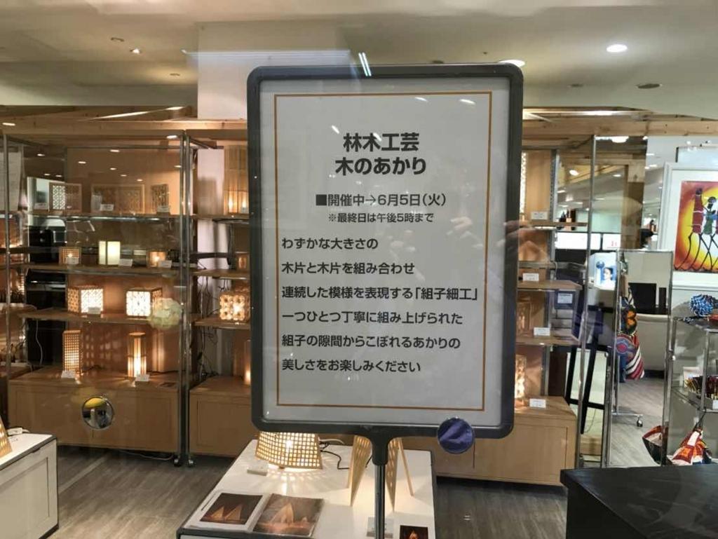f:id:kumikomiku97:20180531161404j:plain
