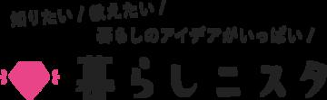 20180920113240