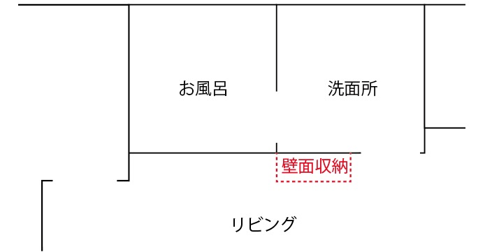 f:id:kumikona:20181225132110j:plain