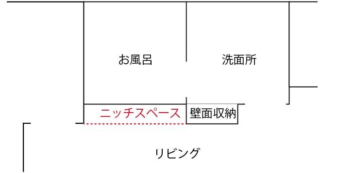 f:id:kumikona:20181225132613j:plain