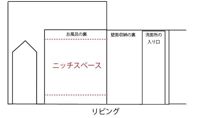 f:id:kumikona:20181225133246j:plain