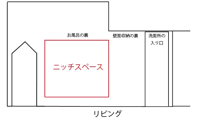f:id:kumikona:20181225133616j:plain