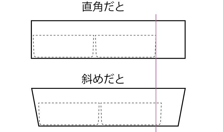 f:id:kumikona:20181226105844j:plain