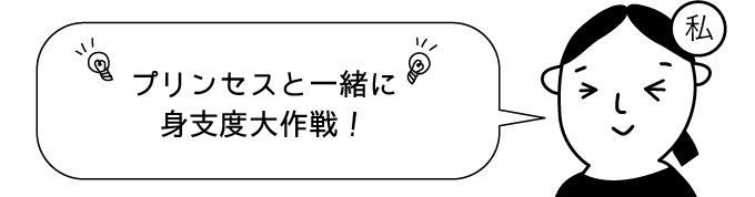 f:id:kumikona:20190211084820j:plain