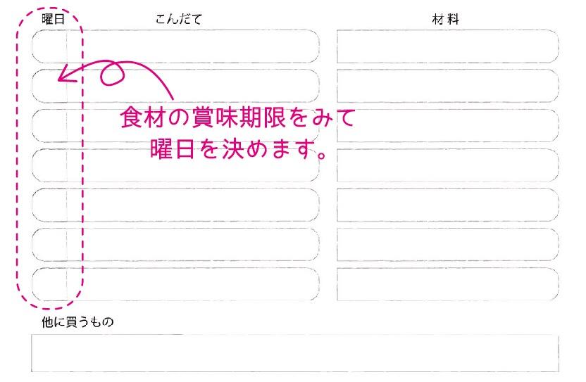 f:id:kumikona:20190212114008j:plain